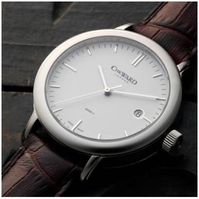Migliori marche orologi da polso for Immagini orologi da polso