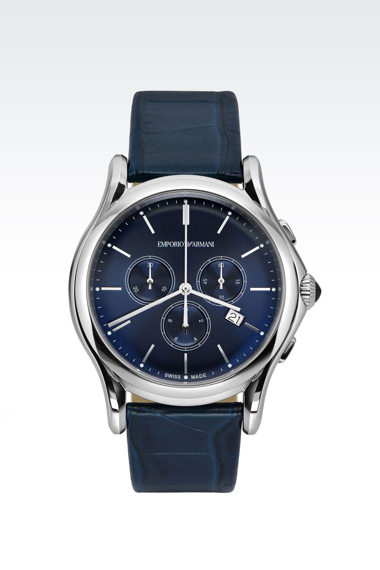 Orologi replica swiss made for Offerte orologi di lusso