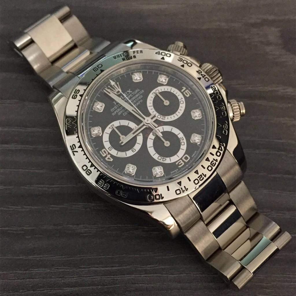 orologi replica rolex perfetti pagamento in contrassegno