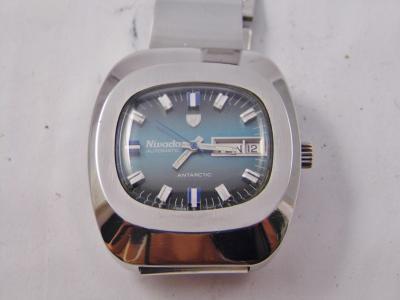 repliche di orologi