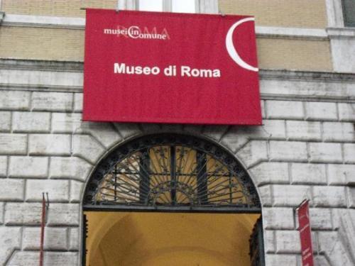 vendita rolex usati roma